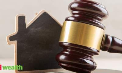 Can married daughter make claim over father's property along with her brothers?