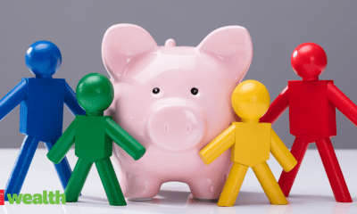 Family finance: Poddar can achieve all goals easily, but needs to secure risks better