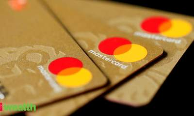 Fresh card issuance by 5 private banks to be impacted due to ban on Mastercard by RBI: Report
