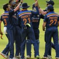 IND vs SL, 2nd ODI Preview: Death Bowling In Focus As Shikhar Dhawan-Led India Look To Wrap Up ODI Series   Cricket News