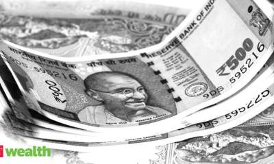 Income Tax department issues refunds worth Rs 37,050 crore till July 5