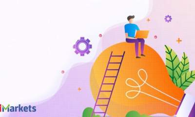 Indian government readying info bank for startups