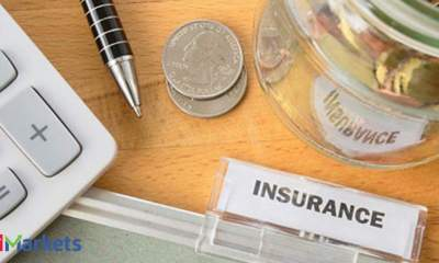 Insurance biz: MNCs can own 74%, but FIIs, PEs hold the key