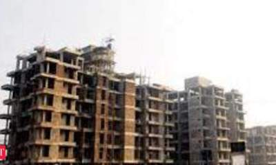 NCR developers fast track delivery as demand for ready to move in rises