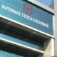 New investor registrations cross 50 lakh on NSE in less than 4 months of FY22