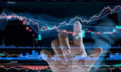 Nifty50: Market Watch: Will market see profit booking in the coming days? | The Economic Times Podcast