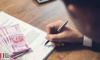 One crore MSME borrowers given Rs 1.65 lakh cr support under ECLGS
