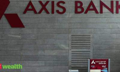 RBI imposes Rs 5 crore penalty on Axis Bank