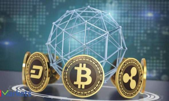 Top cryptocurrency prices today: Bitcoin, Ethereum flat; XRP jumps 9%