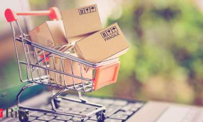 View: Proposed e-commerce rules place unreasonable restrictions, unconstitutional in nature