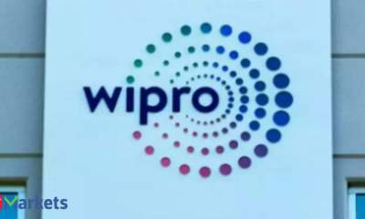 Wipro Q1 takeaways: Acquisition boosts growth, margins outlook firm