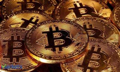 Bitcoin rallies past $40,000 level to highest since mid-May