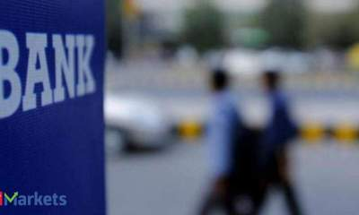 DCB Bank Q1 results: Net profit dips 57% to Rs 34 crore