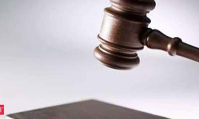 NCLAT stays order of NCLT against Appu Hotels