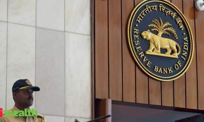RBI to impose penalties on banks for failing to ensure cash availability at ATMs