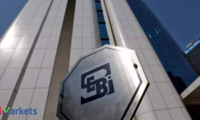 Sebi disposes of proceedings against 2 entities in Zee Entertainment insider trading case