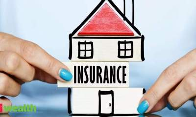Bharat Griha Raksha standard home insurance policy offers auto increase of sum insured: Should you buy?