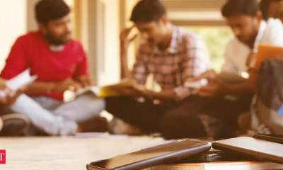 CBSE to conduct CTET 2021 from December 16 to Jan 13