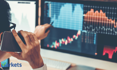 Dalal Street Week Ahead: Which sectors may lead market action, and which ones may lag