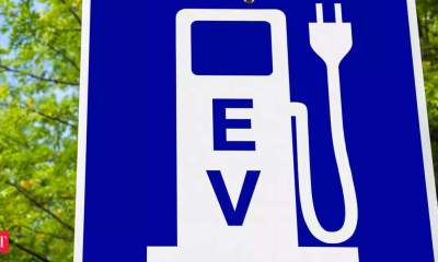 EV demand for commercial use likely to increase by 15 times 6 months