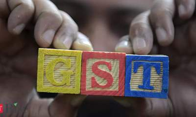 GST Council Meet: Tax reduction on life saving drugs, and other key highlights