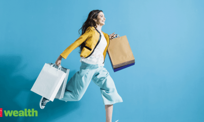 How should you spend your money? Consider these 5 points