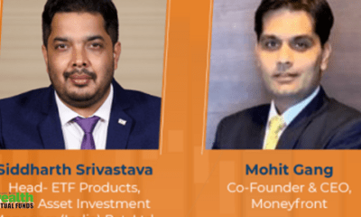 How you can invest in US markets through mutual funds