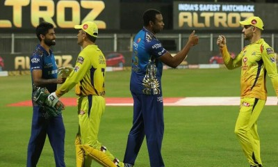 IPL 2021, Chennai Super Kings vs Mumbai Indians: When And Where To Watch, Live Telecast, Live Streaming