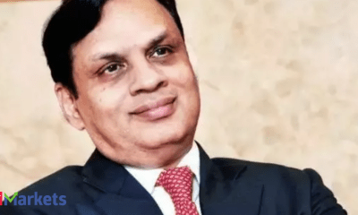 NCLAT admits Venugopal Dhoot's petition against Anil Agarwal's Twin Star takeover bid