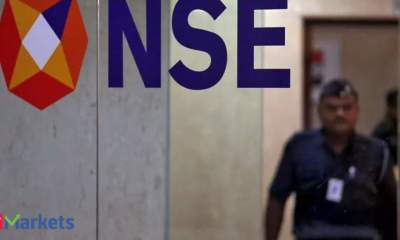NSE-BSE bulk deals: CA Rover Holdings sells stake in SBI Cards