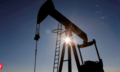 OIL gets 25 blocks under Open Acreage Licensing Policy