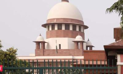 SC seeks status report from ED, police on probe against Unitech, ex-promoters