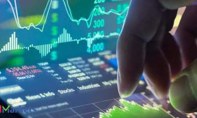 SGX Nifty down 60 points; here's what changed for market while you were sleeping