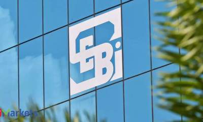 Sebi notifies rules for entities with listed debt securities