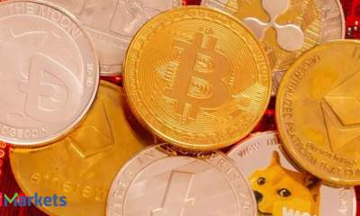 Stablecoins face crackdown as US discusses risk council review