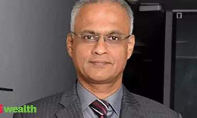 Sunil Subramaniam on what is making market confident