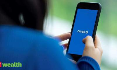 Survey finds over two-thirds of customers willing to switch to digital-only bank