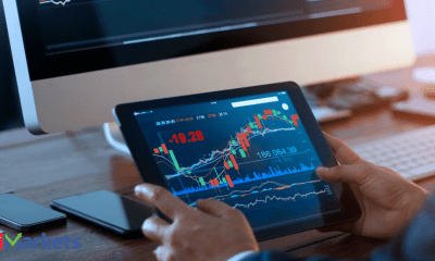 Trade Setup: Nifty to consolidate a bit; trading range may be wider
