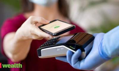 View: Dear RBI, don't make digital payments difficult for consumers