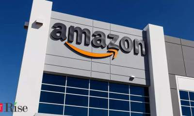 At Amazon, some brands get more protection from fakes than others