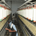 Credit guarantee scheme for MSMEs extended till March 31