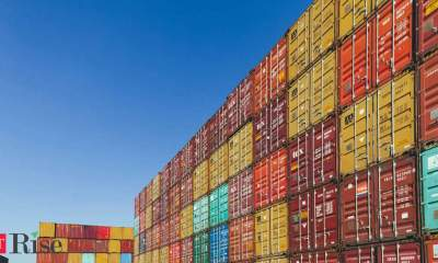 How to apply for duty-free imports under the Advance Authorisation Scheme