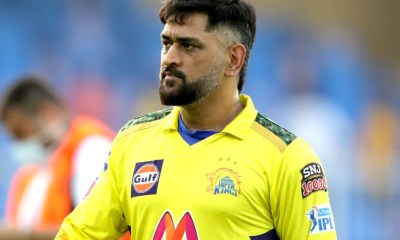 IPL 2021 Final, CSK vs KKR: MS Dhoni Loses Toss, Reveals Why He Would Have Bowled First