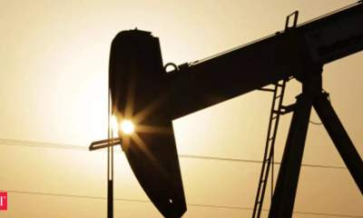 India warns of high oil prices hurting global economic recovery