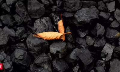 Industry must begin using coal through gasification technology: JSPL MD