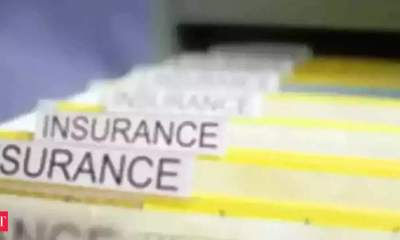 Insurance penetration in India requires combined efforts of all stakeholders