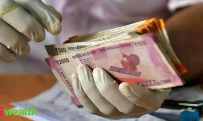 Interest rate on small savings scheme higher than PPF, NSC, says RBI