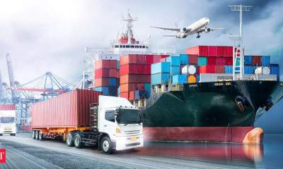'It's time for businesses to relook at supply-chain operations to consider resultant risks arising from disruptions'