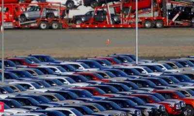 Most global auto companies yet to crack Indian market code