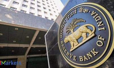 RBI fines two payment system operators